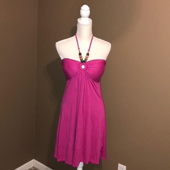 Derek Heart Dresses & Skirts - NWT - JUNIORS - (Derek Heart) Dress